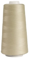 #103 Light Tan - Sergin' General 3,000 yd. cone