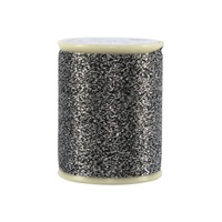 Razzle Dazzle #263 Antique Silver 110 yd. Spool
