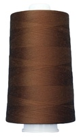 #3030 Medium Brown - OMNI 6,000 yd. cone