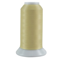 The Bottom Line #640 Light Yellow 3,000 yd. Cone