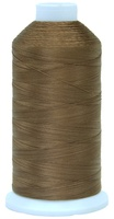 #012 Toast - Solar Guard Thread size #69 (1 pound Approx. 6,343 Yds)