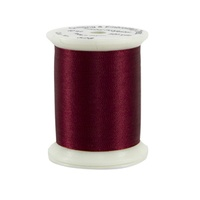 Nature Colors #526 Cranberries 500 yd. Spool