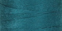 #3367 Country Teal - Sew Sassy 100 yd. spool