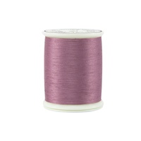#171 Sugarplum - MasterPiece 600 yd. spool