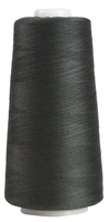#109 Dark Gray - Sergin' General 3,000 yd. cone