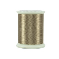 #4058 Sand/Light Brown - Twist 500 yd. spool