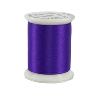 Nature Colors #701 African Violet 500 yd. Spool