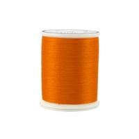 #120 Clementine - MasterPiece 600 yd. spool
