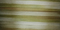 #114 Eucalyptus 7mm Silk Ribbon x 3 yds.