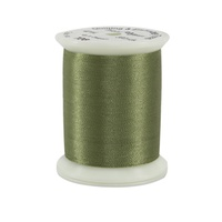 Nature Colors #706 Sage 500 yd. Spool