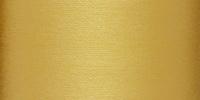 Buttonhole Silk #16 #029 Honeysuckle 22 Yds. On Card.