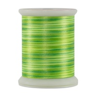 Fantastico #5062 Glowing Green 500 yd. Spool