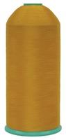 The Bottom Line #602 Gold 33,000 Yds. Jumbo Cone.