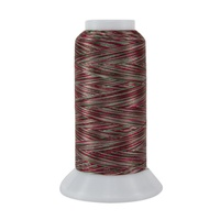 #824 Yuletide - Rainbows 2,000 yd. cone