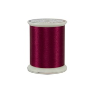 #2047 Red Ribbon - Magnifico 500 yd. spool