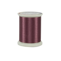 #2021 Dark Dusty Pink - Magnifico 500 yd. spool