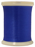 Art Studio Colors #307 Bluebell 500 yd. Spool