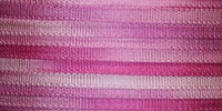 #101 Sweet Pea 7mm Silk Ribbon x 3 yds.