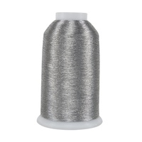 #064 Antique Silver - Superior Metallics 3,280 yd. cone
