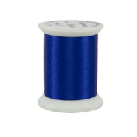 Nature Colors #537 Deep Sea 500 yd. Spool