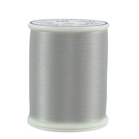 The Bottom Line #623 Silver 1,420 yd. Spool