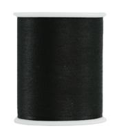 #205 Black - Sew Complete 300 yd. spool