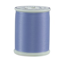The Bottom Line #632 Light Periwinkle 1420 yd. Spool