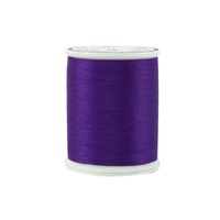 #148 Pop Art Purple - MasterPiece 600 yd. spool
