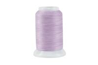 Nitelite Extraglow Pastel Purple 500 yd. Cone