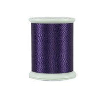 #4047 Purple/Dark Purple - Twist 500 yd. spool