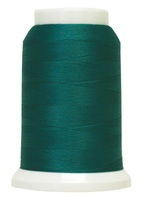 #363 Teal Green - Polyarn 1,000 yd. mini cone