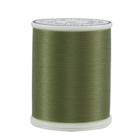 The Bottom Line #613 Sage 1,420 yd. Spool