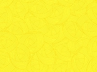 Quilting Treasures Lola Textures Electric Yellow