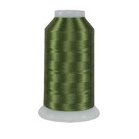 #2073 Laurel Green - Magnifico 3,000 yd. cone