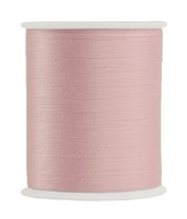 #218 Pink - Sew Complete 300 yd. spool