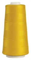 #147 Bright Yellow - Sergin' General 3,000 yd. cone