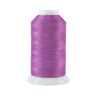 2-ply MasterPiece #144 Purple Hydrangea 3,000 yd. Spool