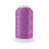 2-ply MasterPiece #144 Purple Hydrangea 3,000 yd. Spool
