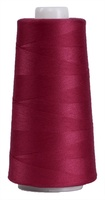 #146 Dark Pink - Sergin' General 3,000 yd. cone