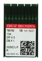 Groz-Beckert 134 #21