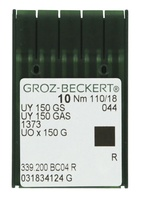 Groz-Beckert UY 150 GS #18