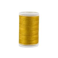 #3339 (mis-dye) - Sew Sassy 100 yd. spool