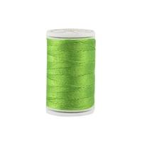 #3332 Grass - Sew Sassy 100 yd. spool