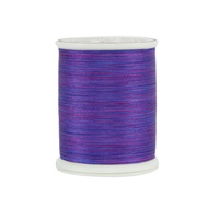 #938 Luxorious - King Tut 500 yd. spool