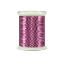 #4020 Light/Medium Pink - Twist 500 yd. spool