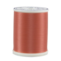 The Bottom Line #615 Peach 1,420 yd. Spool