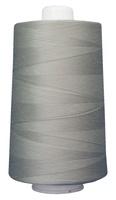 #3021 Ash Gray - OMNI 6,000 yd. cone