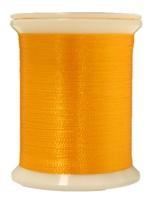 Art Studio Colors #202 Amazon Amber 500 yd. Spool
