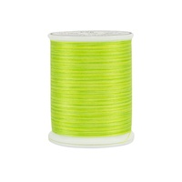 #924 Limestone - King Tut 500 yd. spool