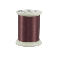 Living Colors #512 Rouge 500 yd. Spool